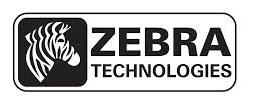 Tecnologia Zebra